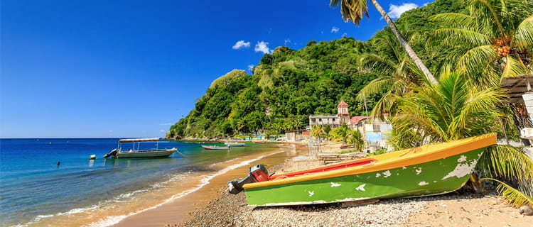 Image of Dominica image