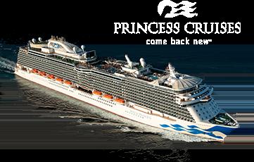 Ncl Amp Norwegian Cruise Line Deals