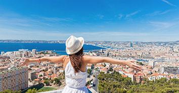 Marseille Image